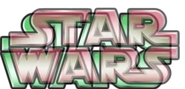 Star Wars 3D Release Date