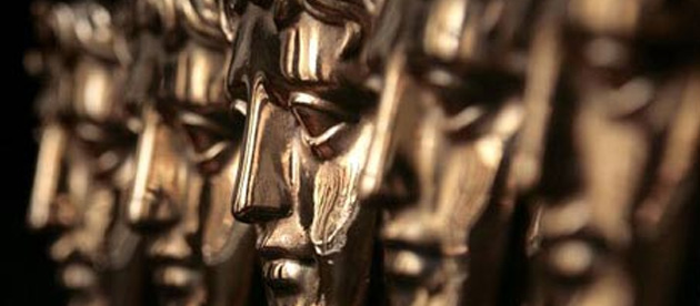 2011 BAFTA nominations