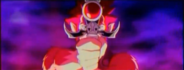 Thundercats 2011
