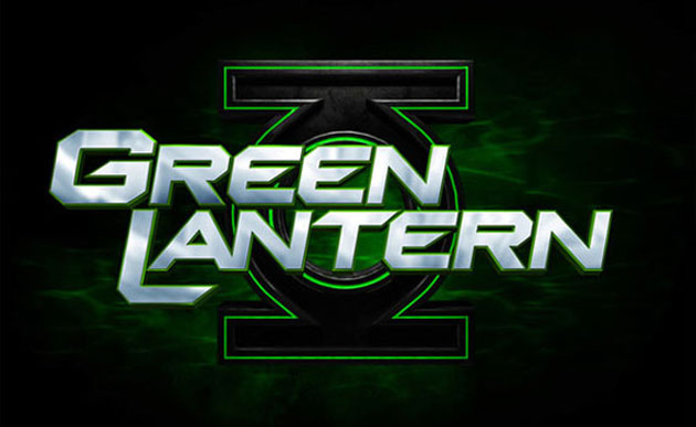 Green Lantern trailer 2 from Wondercon