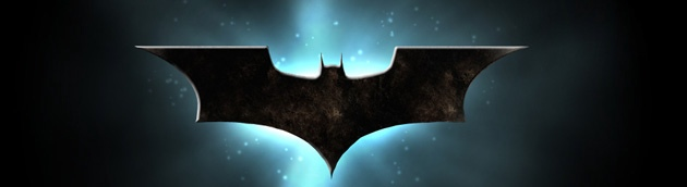 Batman The Dark Knight Rises Filming Gets Underway in London