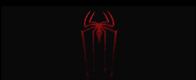 New The Amazing Spider-man Trailer
